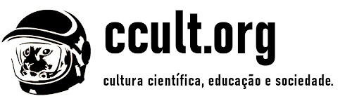 ccult.org