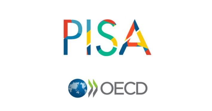 O PISA e o senso comum sobre o ensino de ciências