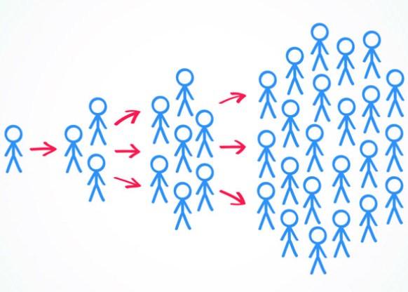 A desinformação sobre a covid-19, meios de comunicação e a taxa de adesão ao isolamento social
