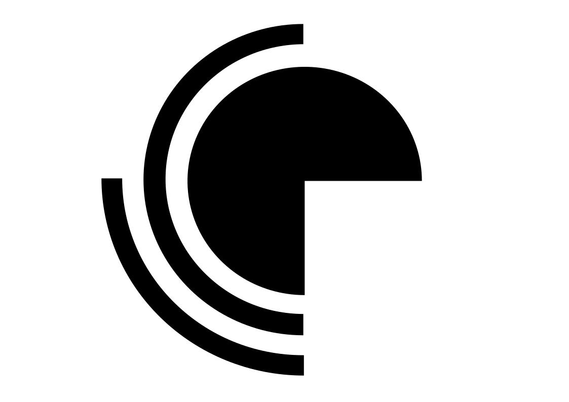 A-Z do ccult.org