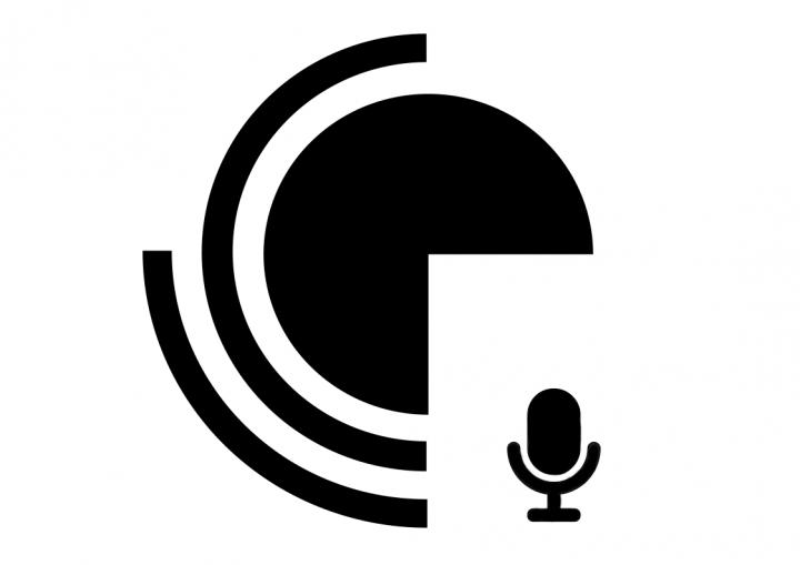 ccultcast um: e essa tal de cultura científica?