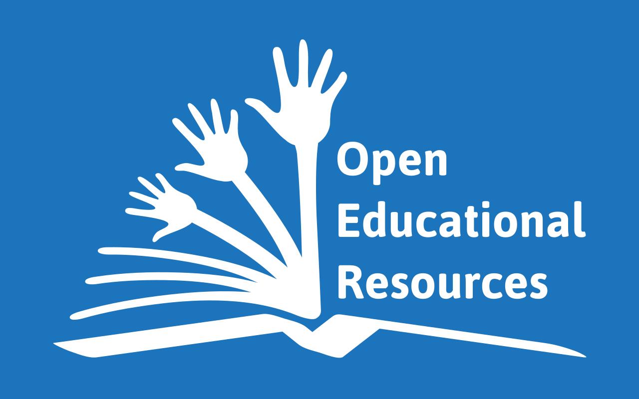 Conheça o OER, um repositório aberto de recursos educacionais de todo o planeta