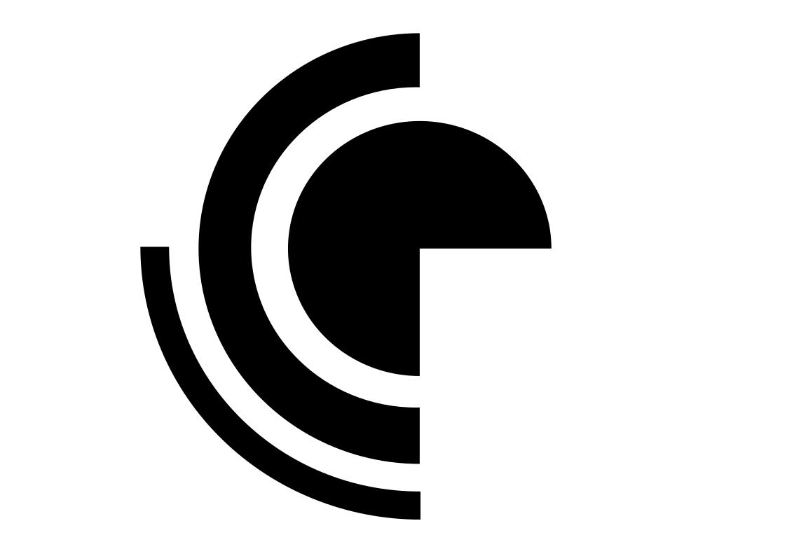 Siga o ccult.org e não perca nenhuma atualização